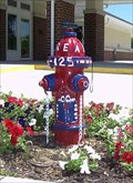 Image for Springville, Iowa Anniversary 4