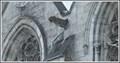Image for Gargoyles of the abbey of Marédret - Namur - Belgium
