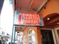 Image for Pier 424 Seafood Market  -  New Orleans, LA