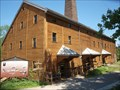 Image for Saint Vincent Gristmill - Latrobe, Pennsylvania