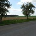 Image for TB 1314-23 Ke Kamen. Žehrovicím