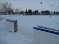 Image for McQueen Community Centre Rink - Edmonton, Alberta