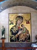 Image for Our Lady of Perpetual Help - La Crucecita, Oaxaca, Mexico