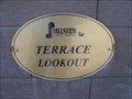 Image for Terrace Lookout - Niagara Fallsview Casino Resort, Niagara Falls