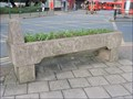 Image for Cattle Troughs - North End Road, Golders Green, London, UK