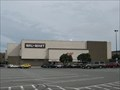 Image for Walmart - Richmond, CA