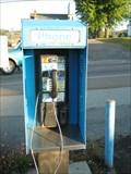 Image for Payphone - 1601 SR37 - Blountville, TN