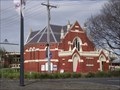 Image for St Andrew's Uniting (former Methodist ) Church - Quennscliff, Victoria.