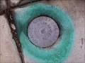 Image for OCS 3E-122-99