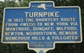 Image for Turnpike