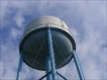 Image for 99th Avenue Water Tower - Kenosha, WI