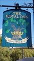 Image for The Royal Oak - Swallowcliffe, Wiltshire