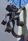Image for La Comida Monkey - Las Vegas, NV