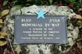 Image for Veteran's Memorial Park, Stuart, FL