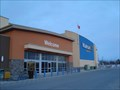 Image for WAL-MART Kemptville ON (#1047)
