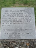 Image for The Bradley Massacre