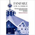 Image for Blessed Sacrament Church - Fanfare for a Church - Gorseinon, Wales