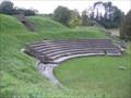 Image for Roman Theater of Aventicum