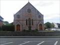 Image for Hebron Eglwys Bresbyteraidd Cymru - Old Colwyn, Wales