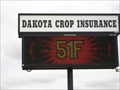 Image for Dakota Crop Insurance, Alexandria, South Dakota