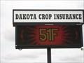 Image for Dakota Crop Insurance, Alexandria, South Dakota