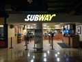 Image for Subway - UCI - Irvine, CA