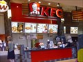 Image for KFC - St Vital Centre