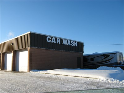 Orleans car wash orleans ontario coin operated self service car orleans car wash orleans ontario coin operated self service car washes on waymarking solutioingenieria Gallery