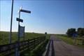 Image for 67 - Bantega - NL - Fietsroute Netwerk Zuidwest Fryslan