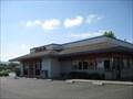 Image for Carl's Jr - Imola Ave - Napa, CA