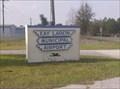 Image for Lt. Kay Larkin Field - Palatka, FL