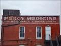 Image for Percy Medicine - Waco, TX