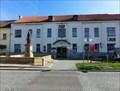 Image for Rosice u Brna - 665 01, Rosice u Brna, Czech Republic