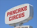 "Image for Pancake Circus - ""Short Stack"" - Sacramento, CA"