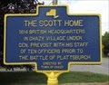 Image for The Scott Home - Chazy