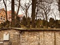 Image for Old Jewish Cemetery - Hanover, Germany