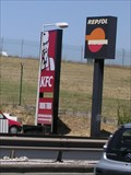 Image for KFC 2ª Circular - Lisbon, Portugal