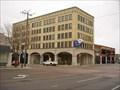 Image for Magnolia Petroleum Building - Oklahoma City, OK