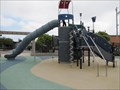 Image for Doyle Hollis Playground - Emeryville, CA