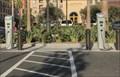 Image for Monticello Chargers - Santa Clara, CA