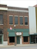 Image for 519 N Commercial - Emporia Downtown Historic District - Emporia, Ks.