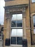 Image for Former Providence Row Night Refuge - Spitalfields, London, UK