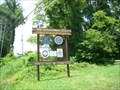 Image for Jonesborough, Tennessee