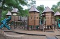 Image for Lake Winnepesaukah Amusement Park Playground
