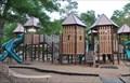 Image for Lake Winnepesaukah Amusement Park Playground