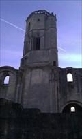 Image for Abbaye de La Sauve-Majeure