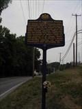 Image for Lynching of Zachariah Walker - Coatesville, PA