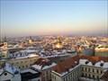 Image for Petrov; Brno - panorama