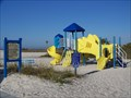 Image for Municipal Beach Playground - Treasure Island, FL