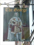 Image for The George - Sittingbourne, Kent